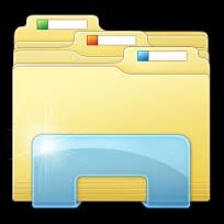 Документи, графици , заповеди и  ваканции - Изображение 1