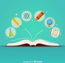 компетентностен подход и качествено образование - Изображение 2