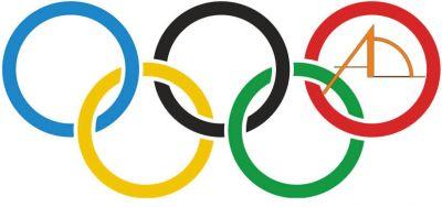 Олимпиади - Изображение 1