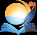 Обява - образователен медиатор - Изображение 1